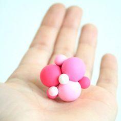 molecules?!