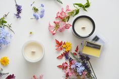 Soy candles locally poured in New Zealand Diffusers, Soy Candles, Sorbet, Fragrance, Decor Ideas, Amazing, Photography, Home Decor, Homemade Home Decor
