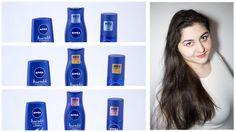 NIVEA HAARMILCH – Die neue Pflegeserie - Susi und Kay Projekte Ich durfte die NIVEA Haarmilch Pflegeserie Testen und finde die Pflegeleistung gut, die Inhaltsstoffe leider nicht. Alles auf dem Blog nachzulesen. #niveahaarmilch #Nivea #Haarpflege #Pflegeshampoo #Pflegespülung #Haarmilch #Produkttest #Test #Blog
