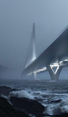 kiles bridge 1