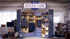 brothers-suitcase-store-design-feel-desain
