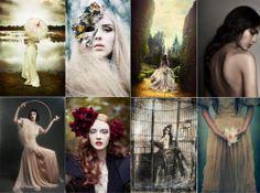 Lara Jade photography... Amazing!!!!!