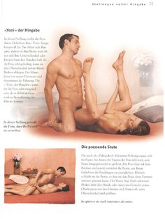 Anal kama sutra tech explained - 2 part 4