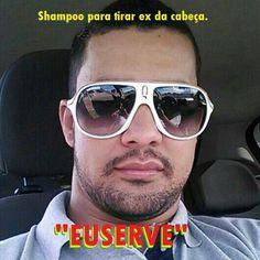 Sheroso