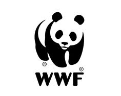 WWF International WWF International Building a future in which humans and nature thrive. More news about our planet → http://pand.as/fbWWF https://instagram.com/wwf/