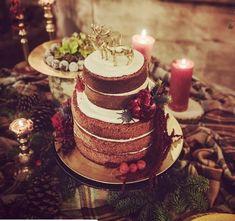 red velvet n Fondant, Red Velvet, Cake, Desserts, Food, Pies, Tailgate Desserts, Deserts, Kuchen