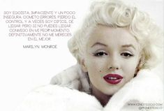 Marilyn Monroe is listed (or ranked) 33 on the list Famous People Who Died Young Marilyn Monroe Dibujo, Marilyn Monroe Frases, Marilyn Monroe Art, Iconic Women, Famous Women, Famous People, Audrey Hepburn Quotes, Best Quotes Ever, Welcome To My Page