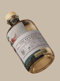 Perfume Packaging, Bottle Packaging, Brand Packaging, Product Packaging Design, Product Design, Food Box Packaging, Product Branding, Cool Packaging, Product Label