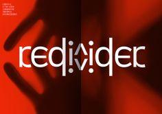 iindex