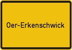 Lkw und Nutzfahrzeuge verkaufen Oer-Erkenschwick