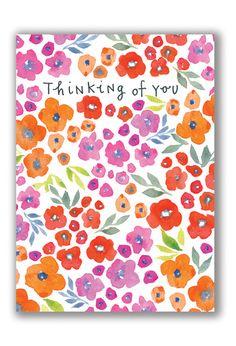 ditsy flowers, noi publishing