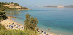 Photos of Katelios Golf Courses, Greece, Water, Holiday, Photos, Travel, Outdoor, Greece Country, Gripe Water