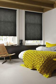 26 best Plisse & Duette® gordijnen images on Pinterest | Blinds ...