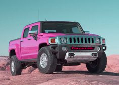 2019 Hummer is the featured model. The 2019 hummer image is added in car pictures category by the author on Mar Hummer H3, Hummer H1 Alpha, Hummer Cars, Hummer Truck, General Motors, Cadillac, Tailgate Bar, Buying New Car, Off Road Racing