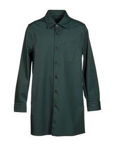 JUNYA WATANABE COMME DES GARCONS MAN Sweater $198 | New Arrivals Men |  Pinterest