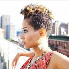 good hair styles for girls 6392 best hair and everything else hair images in 9078 | 33071237fc9078b1ef8d9c8ae8fe66b6 twa hair dope hair