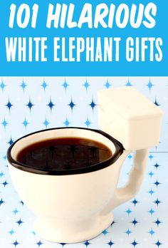 White Elephant Gifts People Want! Funny Gift Ideas that will be the hit of the party! These hilarious presents will be the ones that get stolen again and again all night long, and will spark the BEST reactions! Go get inspired with the most clever ideas here... Teen Guy Gifts, Gifts For Boys, Gifts For Him, Gag Gifts, Funny Gifts, Cool Gifts, Best Gifts, Best White Elephant Gifts, Life Hacks Every Girl Should Know