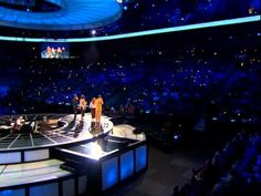 Gaither, A Canadian Homecoming - YouTube