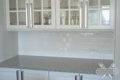 subway kitchen backsplash glass marble mixed white kitchen backsplash tile this 2598