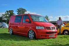 T5 Camper, Vw T5, Volkswagen, Vw Transporter Van, Vw Caravelle, Mobile Living, Vw Vans, Campervan, Van Life