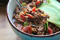 8 Must-Try Instant Pot Recipes That Use Ground Beef in Ways You'd Wish You Thought Of Ground Beef Goulash, Instant Pot, Italian Dinner Recipes, Ground Beef Recipes Easy, Carne Picada, Pressure Cooker Recipes, Chili Recipes, Quick Easy Meals, Cooking Recipes