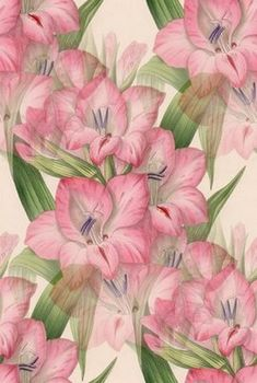 Květ pozadí 60 Painting, Art, Art Background, Painting Art, Kunst, Paintings, Performing Arts, Painted Canvas, Drawings