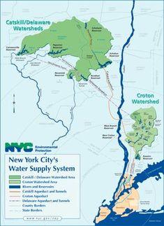 Valhalla New York Map.31 Best New York Valhalla Images Public Libraries Bridges New