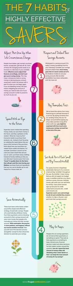 This Pin was discovered by Amanda | Frugal Confessions. Discover  (and save!) your own Pins on Pinterest.