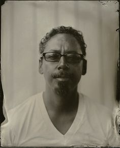 Tommy Guerrero- Skater and Musician