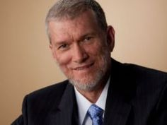 Praise the Lord for the ministry of Ken Ham & Answers in Genesis!