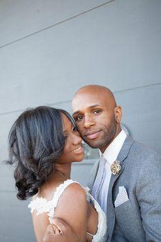Rustic Wedding at Summerour Studio in Atlanta: Candice + Joseph http://munaluchibridal.com/rustic-wedding-at-summerour-studio-in-atlanta-candice-joseph/?utm_campaign=coschedule&utm_source=pinterest&utm_medium=Munaluchi%20Bride%20Magazine&utm_content=Rustic%20Wedding%20at%20Summerour%20Studio%20in%20Atlanta%3A%20Candice%20%2B%20Joseph