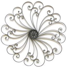 "Check out our web site for additional relevant information on ""metal tree wall art decor"". It is actually an excellent spot to read more. Leaf Wall Art, Metal Tree Wall Art, Metal Wall Decor, Wall Art Decor, Metal Mirror, Zentangle, Art Craft Store, Quilling Patterns, Swirl Design"