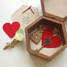 1000 Images About 1st Wedding Anniversary Gift Ideas On