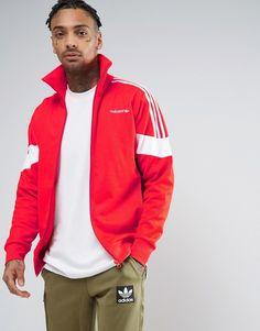 14 Jacket Meilleures Du Veste Images Adidas Tableau r4UqFrwH