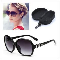 New 2015 Fashion Women Sunglasses Retro Summer Style Gafas Oculos De Sol Feminino Vintage Metal Decoration Sun Glasses With Box - http://www.aliexpress.com/item/New-2015-Fashion-Women-Sunglasses-Retro-Summer-Style-Gafas-Oculos-De-Sol-Feminino-Vintage-Metal-Decoration-Sun-Glasses-With-Box/32390864144.html