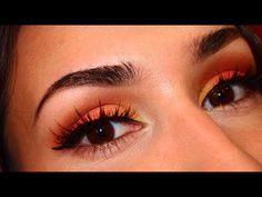 Arabian Sunset Jasmine Palette - YouTube