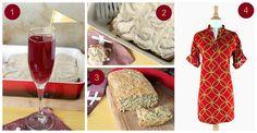 The Kitchen Prep: Tailgate Thursday: FSU Edition!