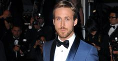 Men's Style: 25 Life-Changing Style Charts Every Guy Needs Right Now