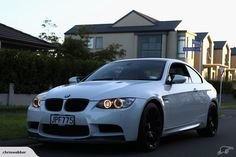 BMW M3 LIMITED 1/500 2013 | Trade Me