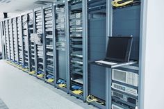 If You're in the market for dedicated servers. You need reliable, cost effective and powerful dedicated server web hosting solutions.
