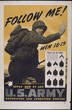 American WWII Propaganda Posters - Visit to grab an amazing super hero shirt now on sale!