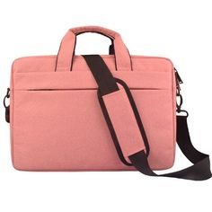 Bag Case For Apple Macbook Air Pro #bag #case #apple #macbook #airpro #cover #laptop