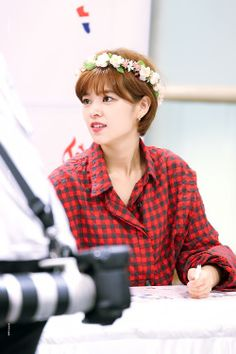 TWICE Jungyeon's wonderful visuals Suwon, Always And Forever, My Forever, Nayeon, South Korean Girls, Korean Girl Groups, Spirit Fanfic, Twice Jungyeon, Editing Pictures