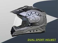 6 types of helmets that you can buy in India in 2021 - wheelsupdates.com Dual Sport Helmet, Sports Helmet, Off Road Helmets, India, Canning, Stuff To Buy, Character, Goa India, Home Canning