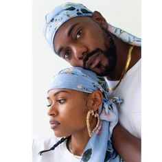 Black Love Couples, Cute Couples, My Black Is Beautiful, Beautiful People, Black King And Queen, Relationship Goals Pictures, Black Girl Aesthetic, How To Pose, Couple Shoot
