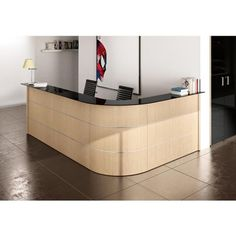 Reception μιας θέσης 200cm Buffet, Reception, Bathtub, Cabinet, Bathroom, Storage, Furniture, Home Decor, Standing Bath