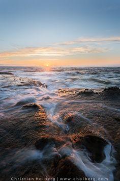 Goodbye Sunshine! by Christian Hoiberg on 500px
