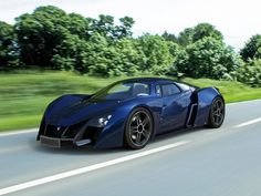MARUSSIA CARS     MARUSSIA CARS     MARUSSIA CARS     MARUSSIA CARS   Marussia Russian supercar unveiled   Click on the photo gallery above ...