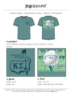 88 Best Frat Shirt Ideas Images Fraternity Rush Shirts Alpha Phi