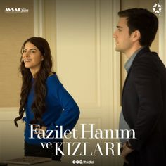 Best Series, Tv Series, Turkish Actors, Best Couple, I Am Awesome, Vogue Men, Couples, Film, Movies